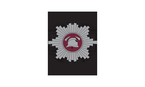 Lindås og Meland brannvern