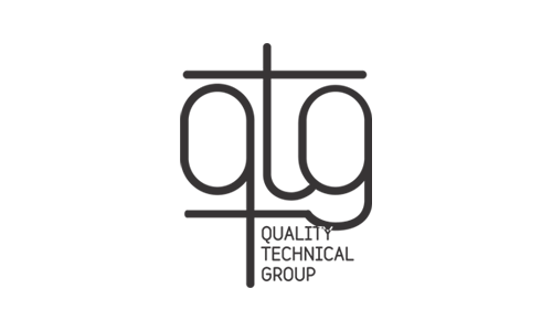 Quality Technical Group AS